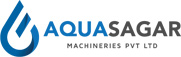 water-bottle-filling-machine-Aquasagar-Machineries-Pvt-Ltd-logo