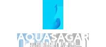 water-bottle-filling-machine-Aquasagar-Machineries-Pvt-Ltd-logo