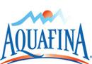 aquafina-logo