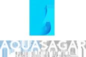 mineral-water-filling-machine-Aquasagar-Machineries-Pvt-Ltd