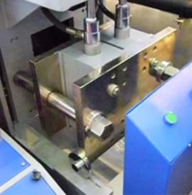 pet-stretch-blow-molding machine-manufacturers-video