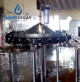 Hot-Juice-Filling-Machine-video