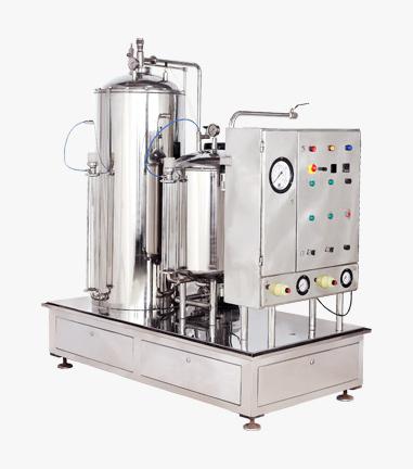 soda-filling-machine